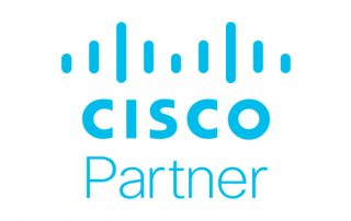 Cisco 2020 Business Resiliency Program